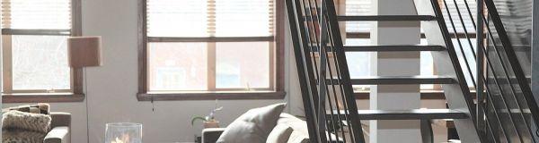 Vous êtes professionnel du Séjour en appartement ou studio ?
