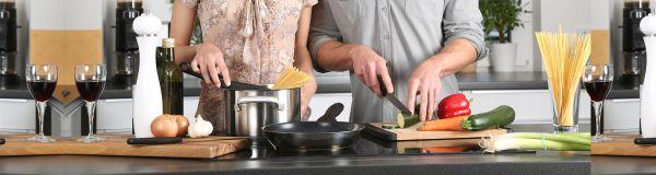 Vous êtes professionnel des Ateliers culinaires ou Cours de Cuisine ?