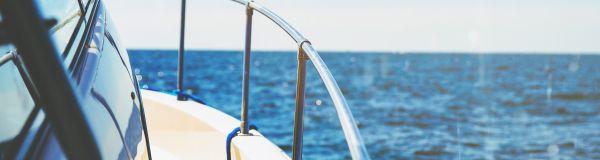 Vous êtes un professionnel de la location de bateau ?