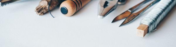 Vous êtes professionnel de l'atelier créatif ?