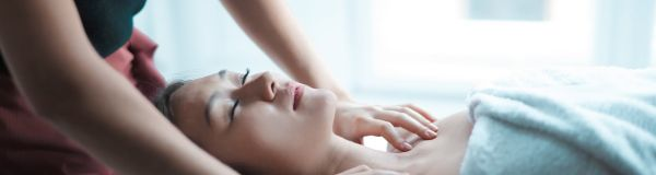 Vous êtes professionnel du Massage ?