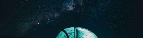 Vous êtes professionnel du Séjour en Camping ?