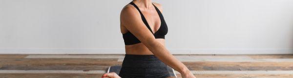 Vous êtes un professionnel du Yoga ?