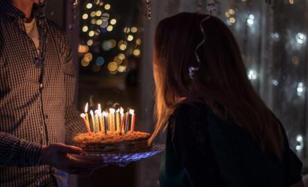 Quelle idée cadeau offrir à une femme de 40 ans ?