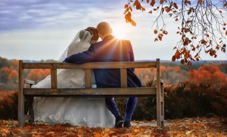 Quel cadeau offrir pour 25 ans de mariage ?