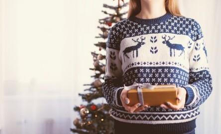 Comment trouver une idée cadeau de Noël pour célibataires ?