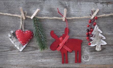 Quelle idée de cadeau de Noël pour un couple ?