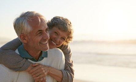 Quel cadeau pour un couple de 60 ans ?