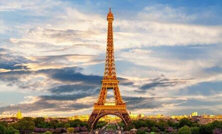 Quel cadeau inoubliable offrir à Paris ?