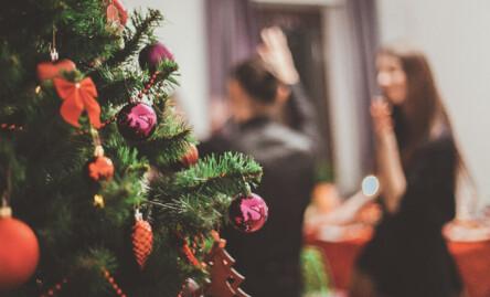 Quelle idée de cadeau de Noël pour un adolescent ?