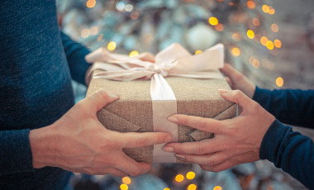 5 idées de cadeaux insolites