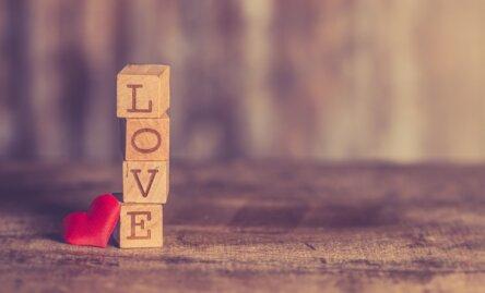 Quel cadeau de Saint-Valentin pour sa femme ?
