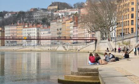 5 idées cadeaux pour des sorties à Lyon