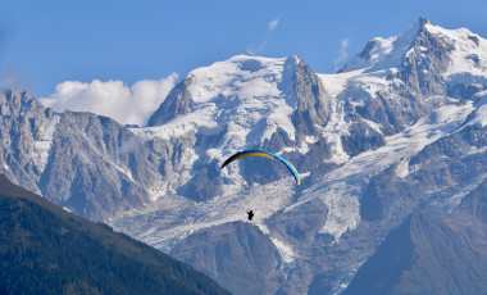 Quel cadeau original offrir en Haute-Savoie ?