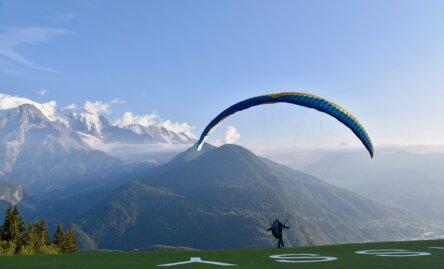 Quel cadeau typique offrir en Haute-Savoie ?