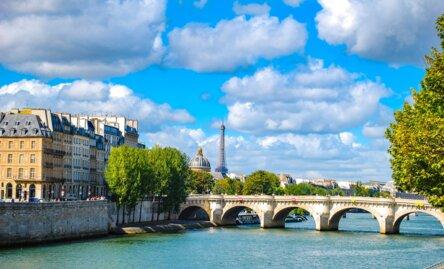 Quelle activité faire en groupe à Paris ?