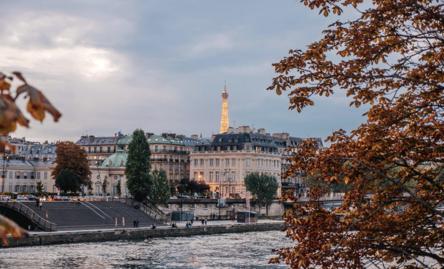 Explorez Paris grâce à notre sélection de bons cadeaux