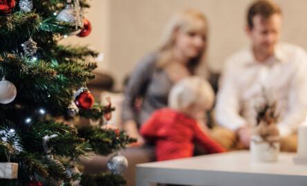 Quelle idée cadeau de Noël fera le bonheur de vos proches ?