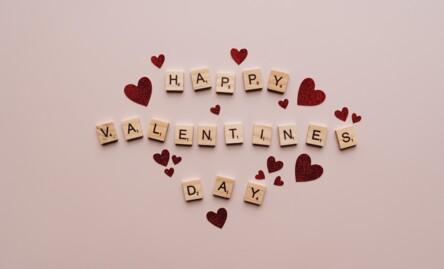 Quel cadeau offrir à son petit ami pour la Saint-Valentin ?