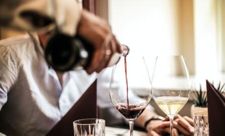 Quel cadeau pour un homme qui aime le vin ?