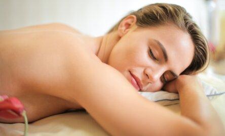 Quels sont les différents types de massage ?