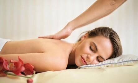 Où offrir le meilleur massage ?