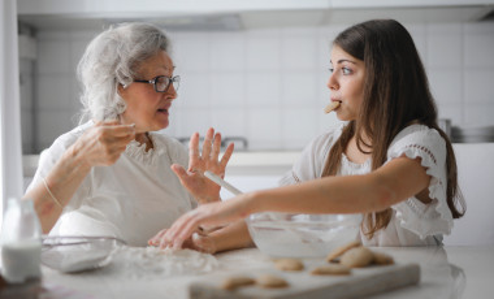 Quel cadeau offrir à une femme pour ses 70 ans ?