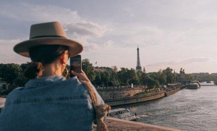 5 idées cadeaux originales à Paris