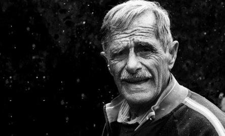 Quel cadeau offrir à un homme de 90 ans ?