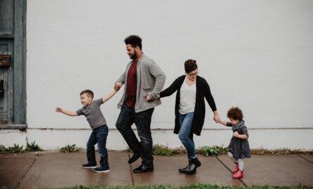 4 idées cadeaux pour une sortie en famille