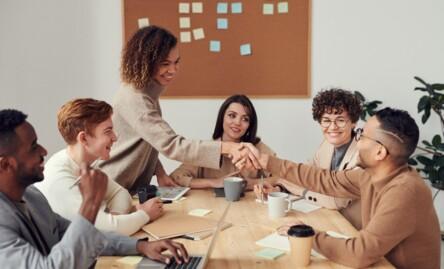 6 idées cadeaux pour son collègue de travail