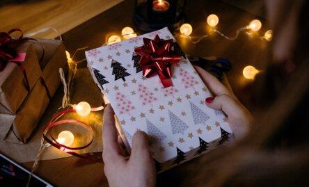 7 idées cadeaux originales pour un anniversaire