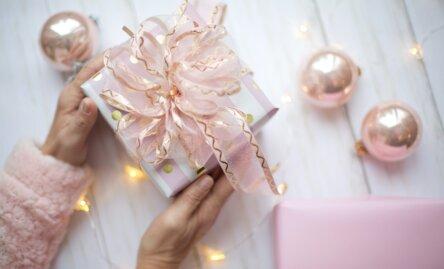 Comment offrir un bon cadeau ?