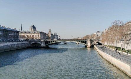 Quelle activité faire à Paris ?