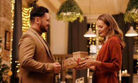 Quels sont les cadeaux qui font plaisir aux hommes ?