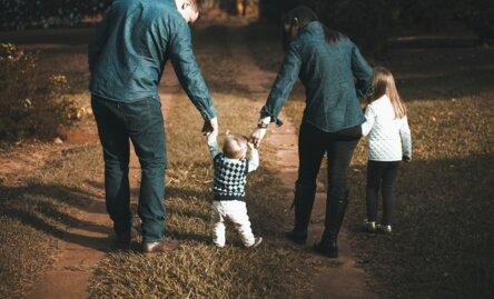 6 idées cadeaux pour un couple avec enfants
