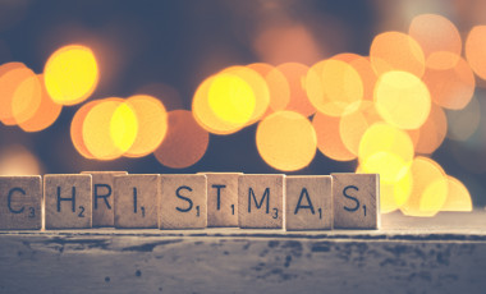 Quel est le meilleur cadeau pour Noël ?