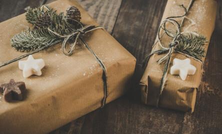 Comment trouver une idée cadeau de Noël pour un homme ?