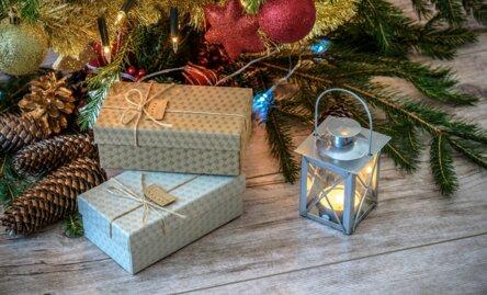 5 idées cadeaux de Noël pour son grand-père