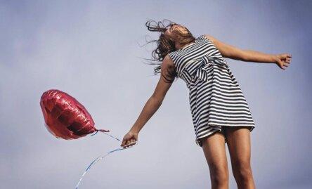 Quelle idée cadeau pour une femme à la Saint Valentin ?