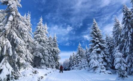 6 idées cadeaux à la montagne
