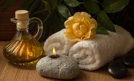 Quel massage choisir ?