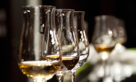 Où faire une dégustation de vin à Paris ?