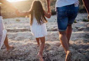 Idée cadeau pour famille | CapCadeau