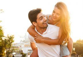 Idée cadeau pour couple | CapCadeau