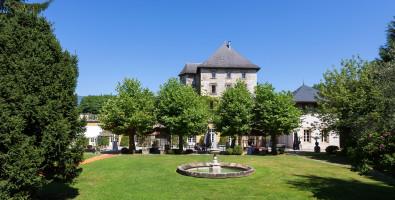Société nouvelle Chateau de Candie