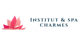 Institut et SPA Charmes Logo