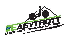 Easytrott Logo