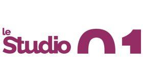 Le Studio 01 Logo