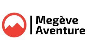 Megève Aventure Logo